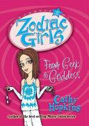 Zodiac Girls  From Geek to Goddess