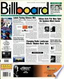 19. Apr. 1997