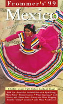 Mexico   Frommer s Travel Guides