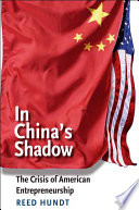 In China S Shadow Book PDF