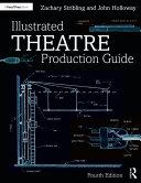 Illustrated Theatre Production Guide [Pdf/ePub] eBook