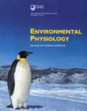 Environmental Physiology