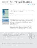 The Role of Digital Health Technologies in Drug Development