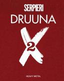 Druuna Times Two
