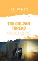 THE GOLDEN THREAD [Pdf/ePub] eBook