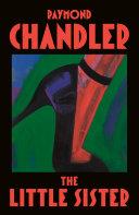 The Little Sister Pdf/ePub eBook