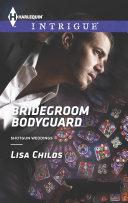 Pdf Bridegroom Bodyguard