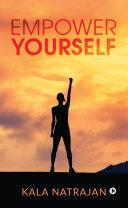 Empower Yourself Pdf/ePub eBook