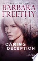 Daring Deception: Spine-tingling Romantic Suspense