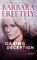 Daring Deception: Spine-tingling Romantic Suspense [Pdf/ePub] eBook