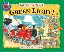 Green Light!