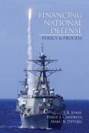 Financing National Defense
