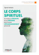 Pdf Le corps spirituel Telecharger