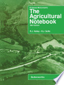 Primrose McConnell s The Agricultural Notebook