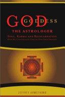 God, Goddess the Astrologer