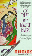 Of Death And Black Rivers