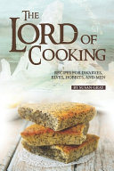 The Lord Of Cooking