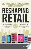 Reshaping Retail
