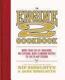 The Engine 2 Cookbook Pdf/ePub eBook