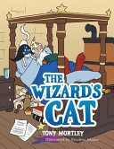 The Wizard s Cat