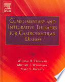 Complementary and Integrative Therapies for Cardiovascular Disease
