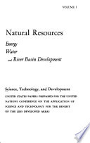 Science  Technology  and Development Book