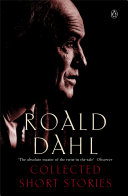 The Collected Short Stories of Roald Dahl