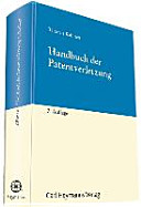 Handbuch der Patentverletzung