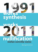 Synthesis and Nullification