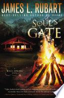 Soul s Gate
