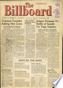 16. Nov. 1959