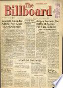 Nov 16, 1959