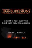 Transgressions Pdf/ePub eBook