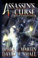Pdf Assassin's Curse