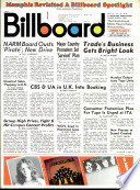 22 Mai 1971