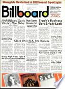 22 mag 1971
