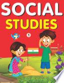 Social Studies Part 1