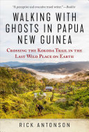Pdf Walking with Ghosts in Papua New Guinea