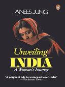 Unveiling India