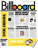 Jul 18, 1998