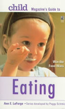 Child Magazine s Guide to Eating