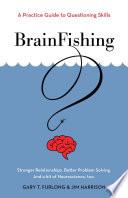 BrainFishing