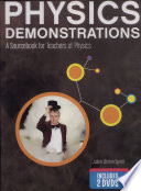 Physics Demonstrations