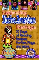 Celebrating Native American Heritage
