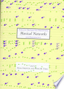 Musical Networks