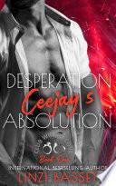 Desperation  Ceejay s Absolution
