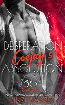 Desperation: Ceejay's Absolution Pdf/ePub eBook