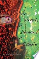 An Angel A Demon A Candle Book
