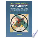Probability Stochastic Processes And Queueing Theory Book PDF