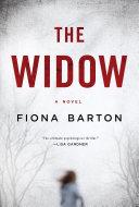 The Widow [Pdf/ePub] eBook